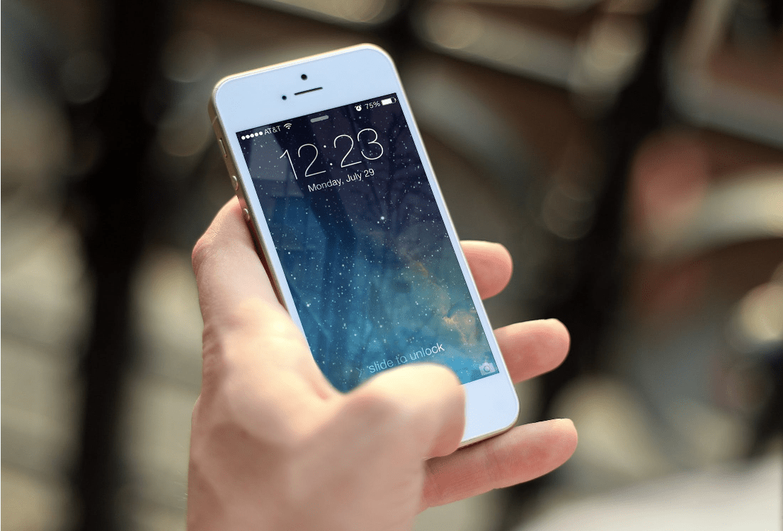 Auto Correction Tools, Tricks and Tips in iPhone