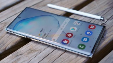 Photo of Samsung Galaxy Note 10 Plus Review: Really Worth the Upgrade?