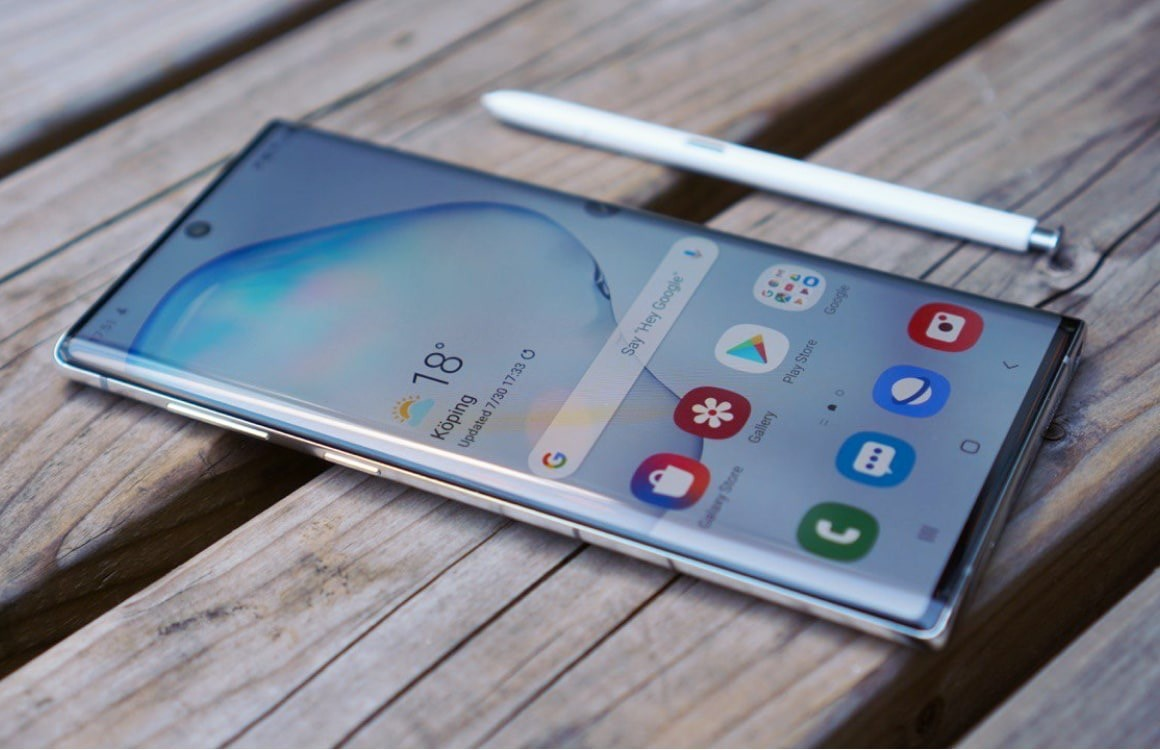 Samsung Galaxy Note 10 Plus Review: Really Worth the Upgrade?