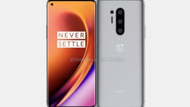 Photo of OnePlus 8: Latest News, Release Date and Leaks