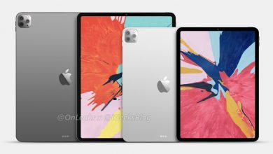 Photo of New iPad Pro Version 4 Release Date, Specs, Price: News Australia