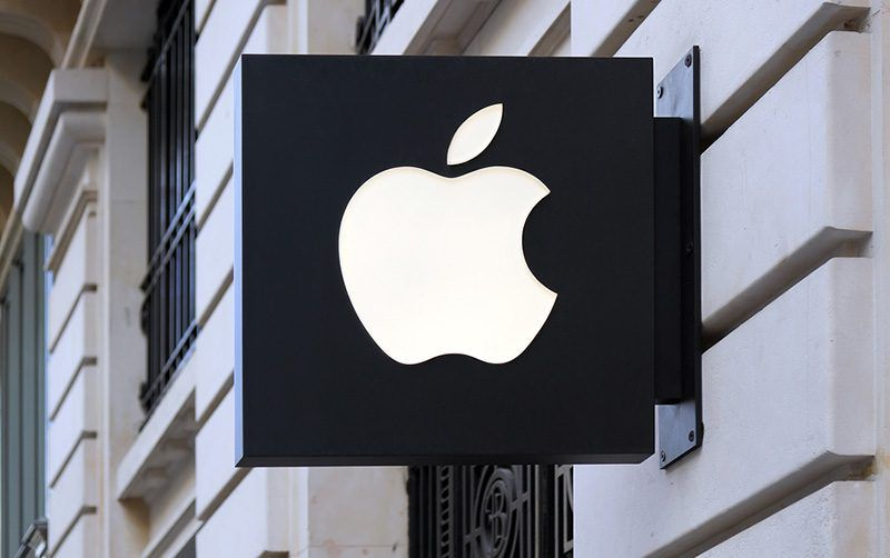 Apple to pay $500 million in settlement for throttling iPhones with old batteries
