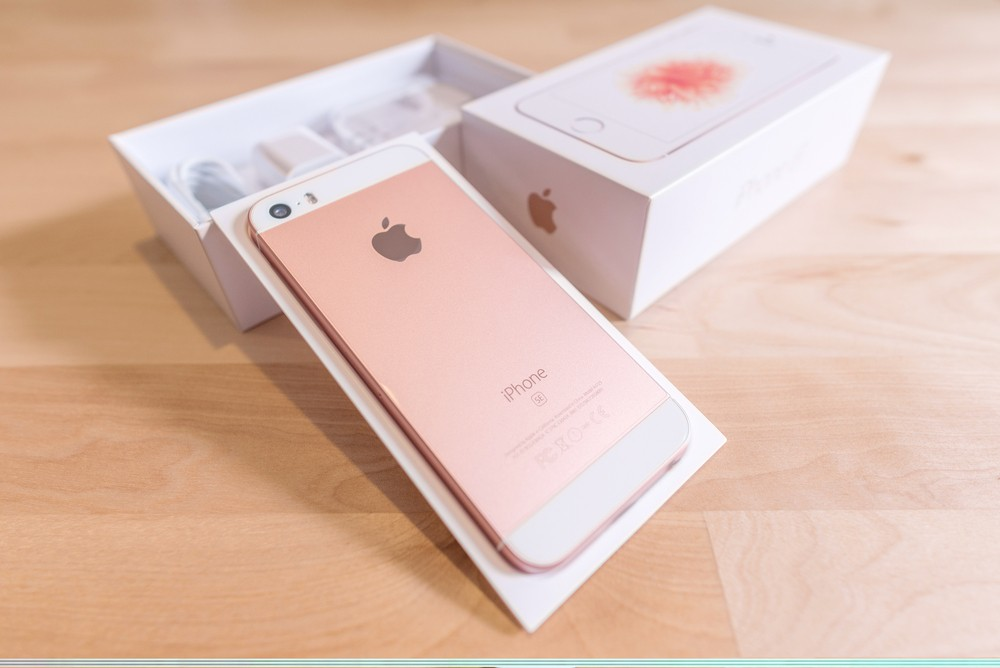 iPhone SE 2020 Release – Should You Buy?