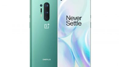 OnePlus launches its first flagship line, the OnePlus 8 and OnePlus 8 Pro