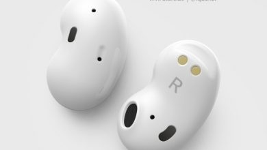 Photo of Galaxy Buds X: Noise Cancellation for $140? Rumors