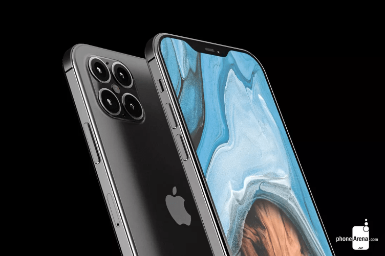 iPhone 12 Review, Rumors,  and Specs Ahead of 2020 Launch