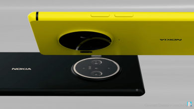 Photo of Nokia 9.3 PureView: Release date, specs, and rumors