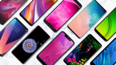 Photo of Top 5 budget phones in 2020
