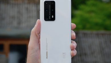 Photo of Huawei P40 vs. P40 Pro vs. P40 Lite: Review