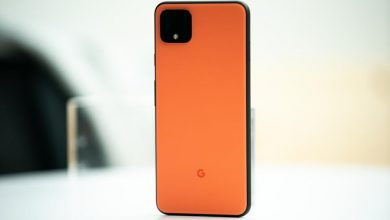 Photo of Google Pixel 4a: Release date, price, specs, and leaks