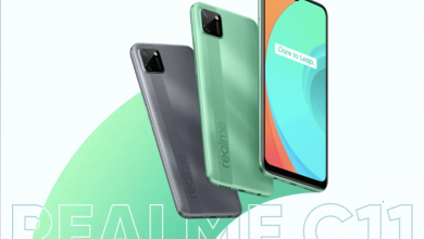 Photo of Realme C11: The budget beast is coming