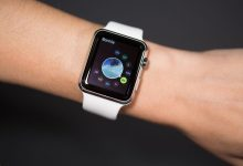 Photo of How to Reset your Apple Watch