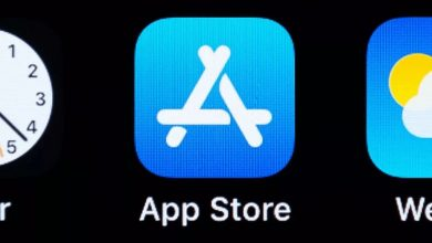Photo of Apple is giving developers a chance to challenge its app store guidelines