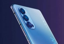Photo of Oppo Reno 4 SE: Leaked Price & Specs