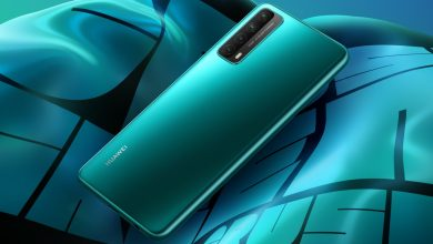 Photo of Huawei P Smart(2021): Release date, price, & specs