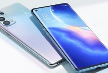 Photo of Oppo Reno5 series: Review